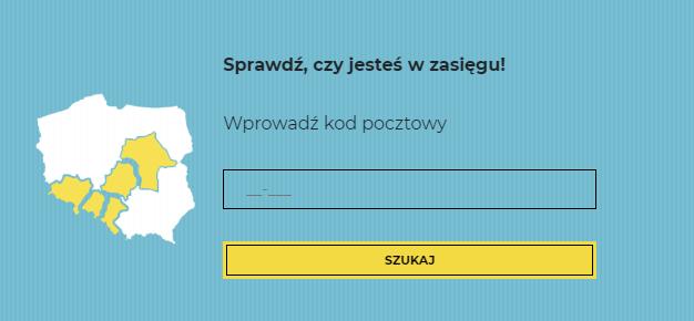 windykujemy.com, windykacja terenowa, wyszukiwarka kodów, sprawdź lokalizację